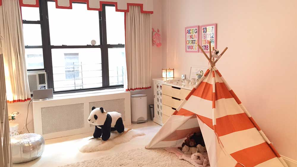 horizontal-childs-teepee